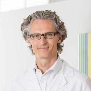 ORDI Dr. Jeschke ©www.stefanzauner.at