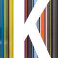 logo_jeschke_2016_rz-rund4